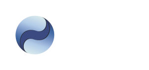Mansfield Acupuncture is a member of the BAC