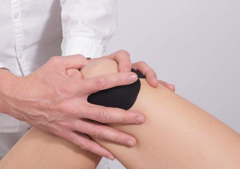 Doncaster Acupuncture Centre to promote flexibility